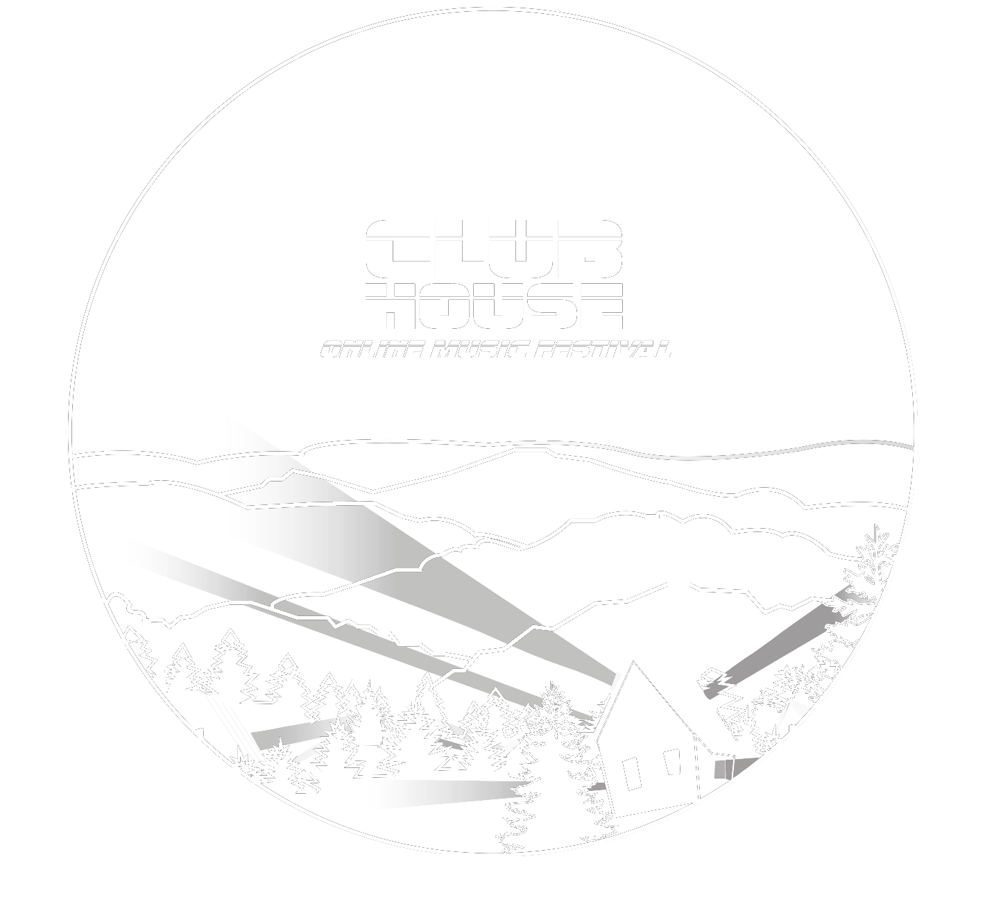 The Clubhouse Live